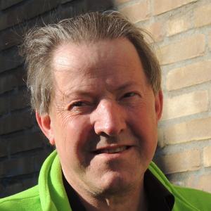 Simon Boven